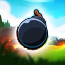炸彈大亂斗 v1.0.1安卓版
