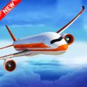 終極飛行 v1.0安卓版