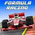 終極方程式無限賽車 v1.1安卓版