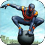 蜘蛛俠打斗 v1.1安卓版