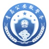 青岛微警务 v1.1苹果版