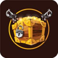 寶藏大戰 v2.42安卓版