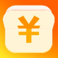 天天記賬 v1.0蘋果版