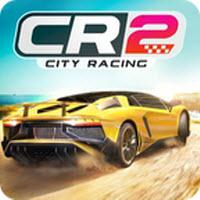 城市賽車2車輛全解鎖 v2.15.0安卓版