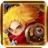 刀剑乱斗大战 v2.0安卓版