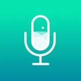 AI配音合成 v1.0安卓版