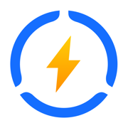 充电动画秀 v1.0苹果版