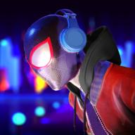 夢魘蜘蛛俠 v1.0安卓版