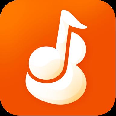 葫蘆音樂 v1.0 安卓版
