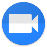 快速錄像機 v1.3.4.2 安卓版