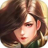 夢三國九游版 v3.1安卓版