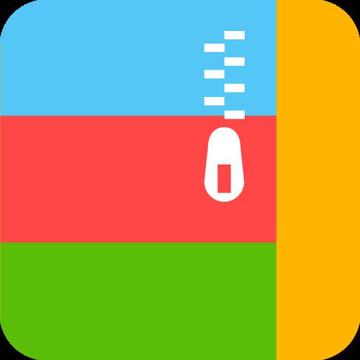 快秒壓縮 v1.0.0 收件安卓版