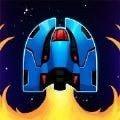 銀河星際飛船 v1.0.0安卓版
