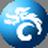龍笛即時通訊軟件 v3.0.24.00