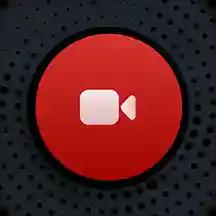 全能錄屏大師 v1.0.0 安卓版