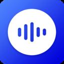 錄音機管家 v3.3.0 安卓版