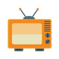 修電視記 v1.0蘋果版