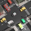 小鎮物流最新版 v3安卓版