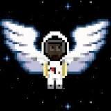 太空天使 v1.0安卓版