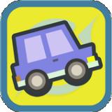模擬收費站 v1.0.5安卓版