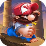超級叢林跳躍 v1.02.5026安卓版