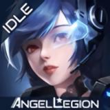 天使軍團 v2.0安卓版