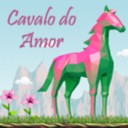 彩虹馬 v1.0安卓版