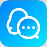 聊天记录读取助手 v1.0.1安卓版