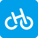 哈羅單車 v5.63.0安卓版