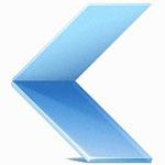 CintaNotes Pro(個人筆記簿) v3.13