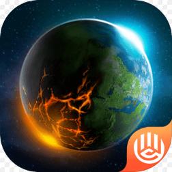 飛躍星球 v1.1.1蘋果版