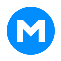 E Mobile7 v7.0.50 蘋果版