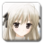 rmmodify存档修改器 v206