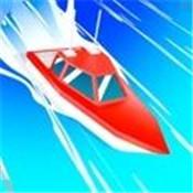 超級快艇 v0.7安卓版