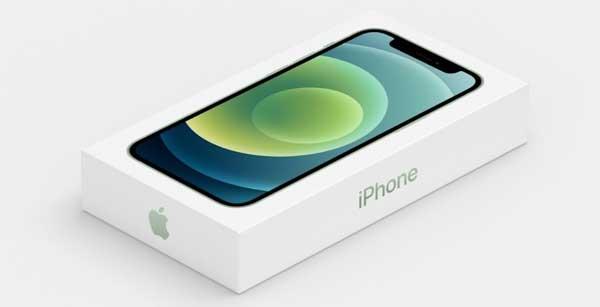 蘋果12屏幕刷新率怎么樣