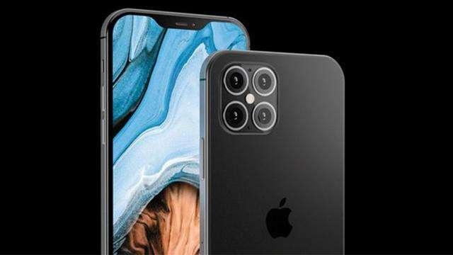 iPhone12來電閃光燈在哪里設置