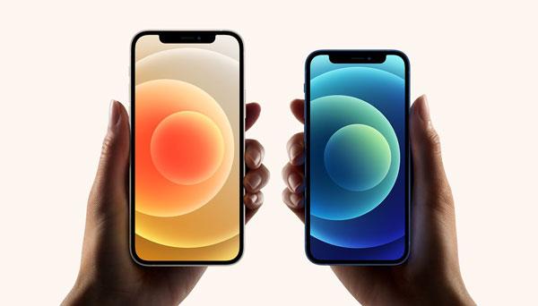 IPhone12可以雙開微信嗎