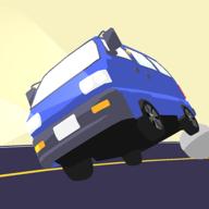 迷你貨車漂移最新版 v1.0安卓版