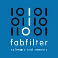 Fabfilter Pro Q3(EQ效果均衡器) v3.11