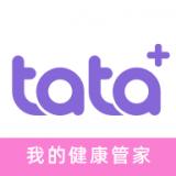 TaTa健康 v1.0.4安卓版