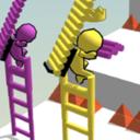 跑樓梯小王子 v1.0.0安卓版