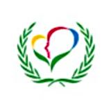 北京兒童醫院 v4.1.3安卓版