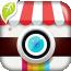 全民美圖 v9.0.6.5安卓版