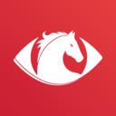 伯馬樂業 v1.0.8安卓版