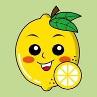 酸酸的檸檬 v1.0.0苹果版
