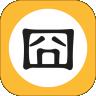 囧图在这里 v1.0.6安卓版