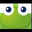 青蛙拼多多客服助手 v1.6.3