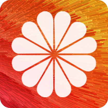 DIY动态壁纸大全 v3.1.1 安卓版