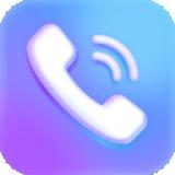 炫音来电秀 v1.0.0安卓版