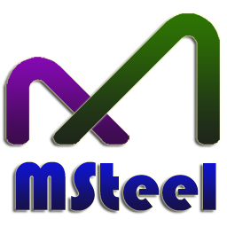 MSteel CAD批量打印軟件免費版 v2020.10.08